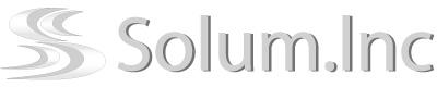 SOLUM.Inc
